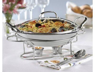 http://jangmi.vn/wp-content/uploads/2020/11/Cuisinart-Classic-Entertaining-Round-Buffet-Server.jpg