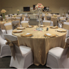 Wedding Tips_ Helpful Guide To Picking The Best Chair Covers, Table Linens, And Table Overlays Color